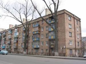 Квартира Парково-Сырецкая (Шамрыло Тимофея), 7, Киев, E-40921 - Фото