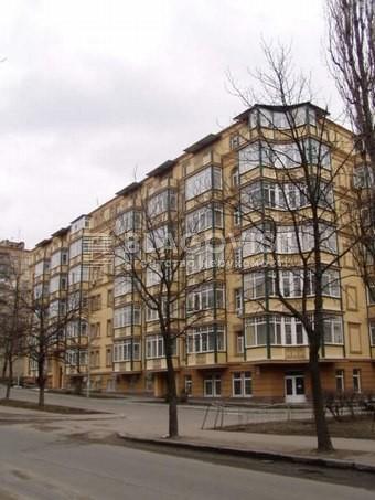 Квартира E-39359, Гарматная, 21/30, Киев - Фото 2