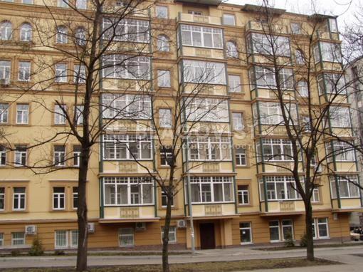 Квартира E-39359, Гарматная, 21/30, Киев - Фото 1