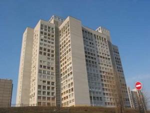 Квартира Полярна, 8е, Київ, Z-403377 - Фото1