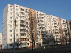Квартира Героїв Дніпра, 22а, Київ, Z-704835 - Фото