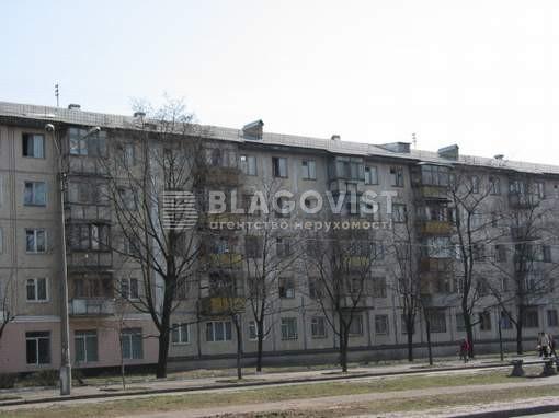 Квартира C-101108, Перова бульв., 22, Киев - Фото 3