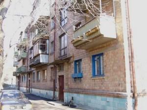 Квартира Тимирязевская, 4, Киев, Z-57043 - Фото1