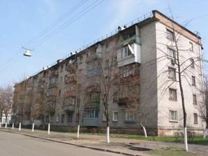 Квартира Пасхаліна Юрія (Ілліча), 5, Київ, C-106960 - Фото