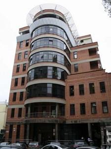 Офіс, Тургенєвська, Київ, Z-1150013 - Фото1
