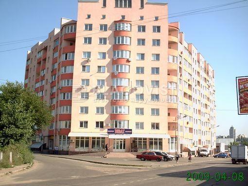 Квартира F-38478, Ленина, 46, Софиевская Борщаговка - Фото 1