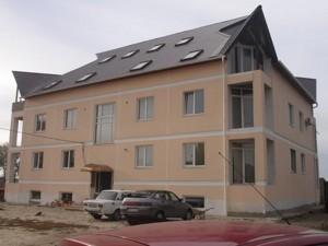 Квартира Дорошенко, 9, Вишневое (Киево-Святошинский), Z-1623900 - Фото