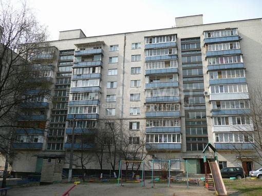 Квартира, R-34002, 16а