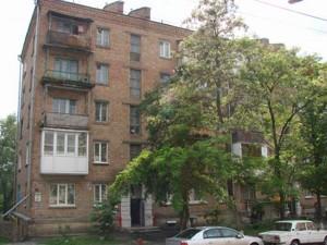 Нежилое помещение, Выборгская, Киев, H-47539 - Фото