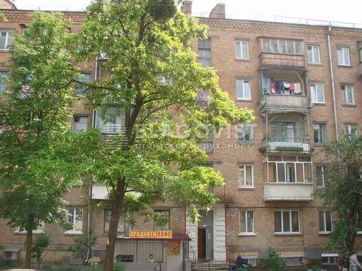 Квартира R-38560, Выборгская, 87, Киев - Фото 3