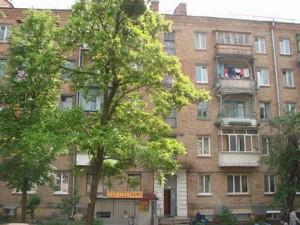 Нежилое помещение, Выборгская, Киев, H-47539 - Фото3