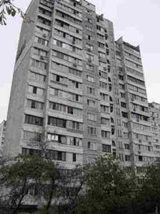Квартира Глушкова Академіка просп., 13, Київ, Z-1504037 - Фото 1