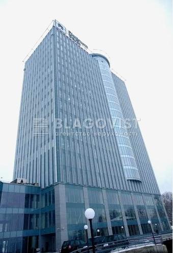 Офис, O-6292, Амосова Николая, Киев - Фото 1