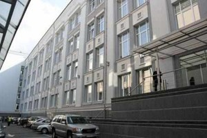 Офіс, Грінченка М., Київ, I-12853 - Фото 1
