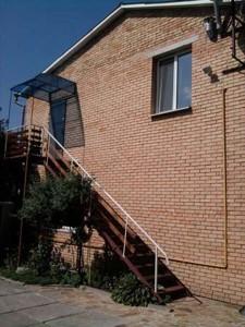 Квартира Знам'янська, 11, Київ, H-22988 - Фото