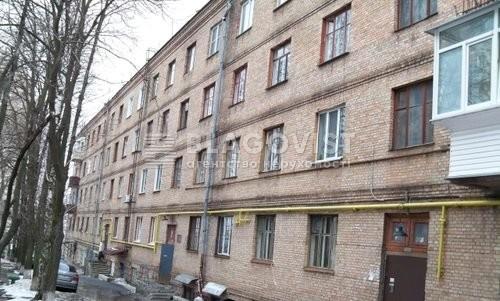 Квартира M-35150, Науки просп., 63, Київ - Фото 1
