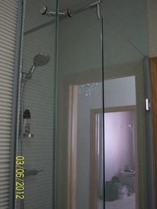 Apartment Proviantska (Tymofieievoi Hali), 3, Kyiv, O-12548 - Photo 12