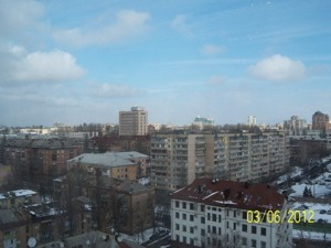 Apartment Proviantska (Tymofieievoi Hali), 3, Kyiv, O-12548 - Photo 15