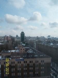 Apartment Proviantska (Tymofieievoi Hali), 3, Kyiv, O-12548 - Photo 14