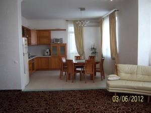 Apartment Proviantska (Tymofieievoi Hali), 3, Kyiv, O-12548 - Photo 7