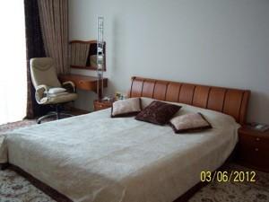 Квартира Провиантская (Тимофеевой Гали), 3, Киев, O-12548 - Фото 6