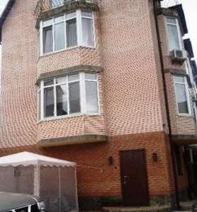 Дом Осенняя, Киев, Z-672767 - Фото1