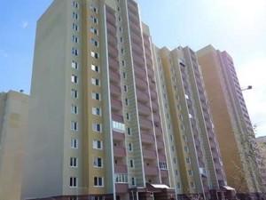 Квартира Максимовича Михайла (Трутенка Онуфрія), 9, Київ, E-39177 - Фото 1