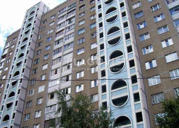 Квартира F-39221, Правды просп., 17б, Киев - Фото 2