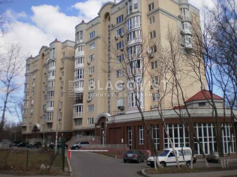 Квартира D-33207, Вишгородська, 45/2, Київ - Фото 2