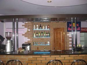 Кафе, Z-1119679, Відрадний просп., Київ - Фото 5