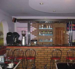 Кафе, Z-1119679, Відрадний просп., Київ - Фото 6