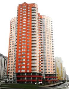 Квартира Чавдар Елизаветы, 2, Киев, Z-1364134 - Фото 9