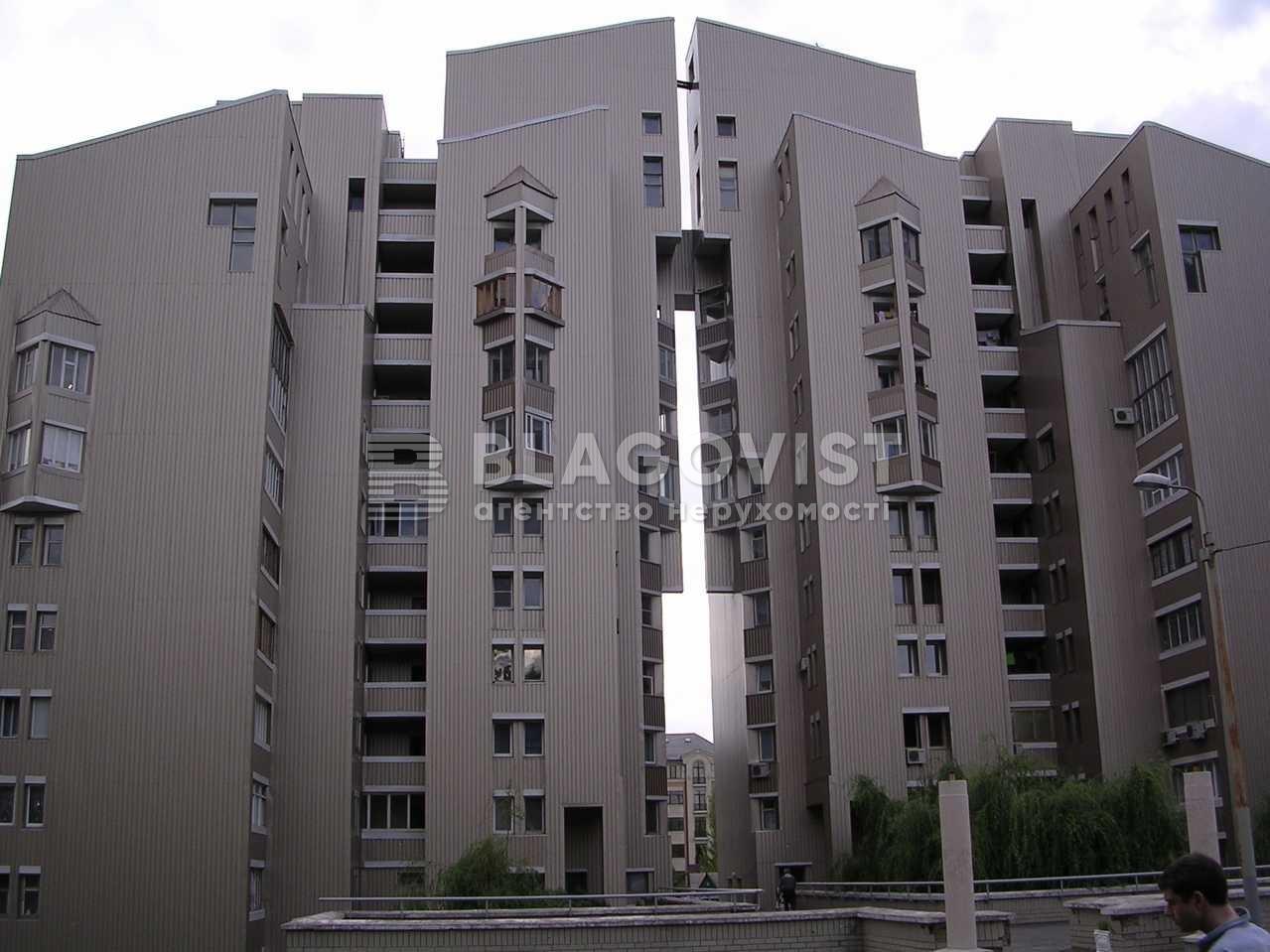 Квартира Z-641997, Малевича Казимира (Боженко), 37/41, Киев - Фото 2