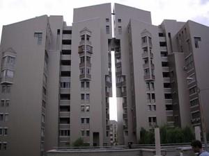 Квартира Малевича Казимира (Боженка), 37/41, Київ, Z-1154794 - Фото3