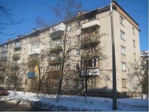 Квартира Пасхалина Юрия (Ильича), 7а, Киев, M-30957 - Фото1