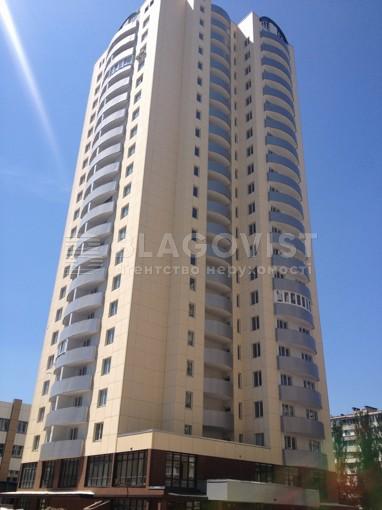 Квартира, Z-578973, 14б