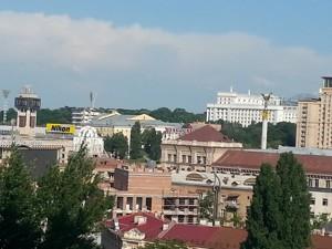 Квартира O-18328, Ирининская, 5/24, Киев - Фото 8