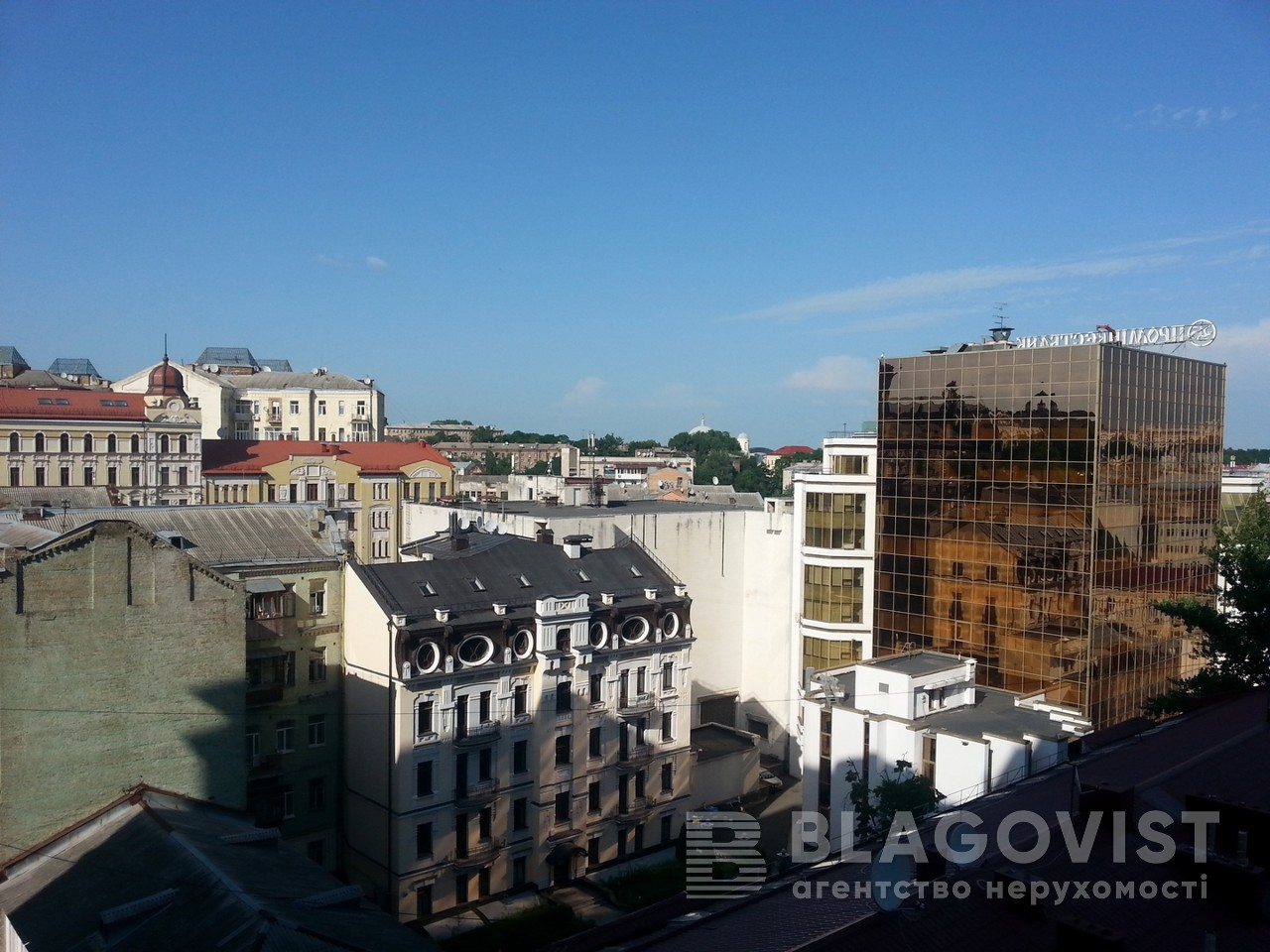 Квартира O-18328, Ирининская, 5/24, Киев - Фото 9