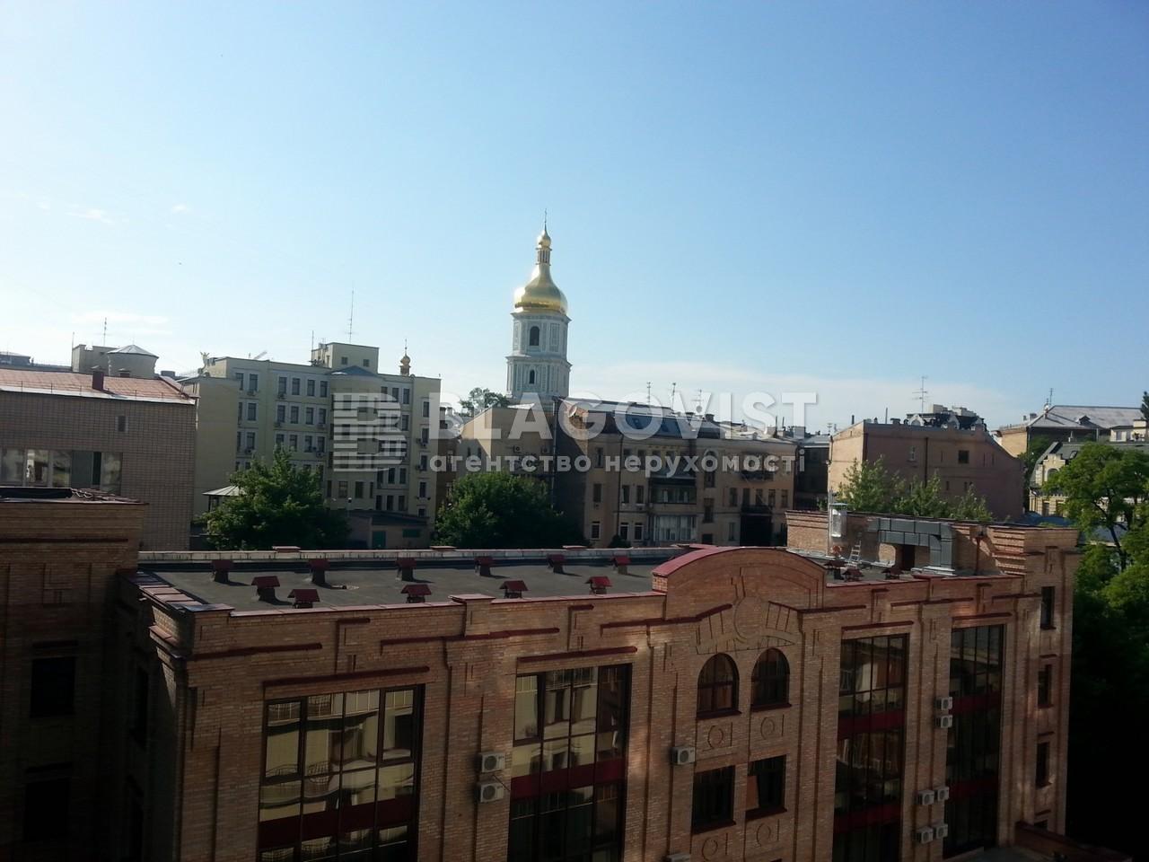 Квартира O-18328, Ирининская, 5/24, Киев - Фото 10