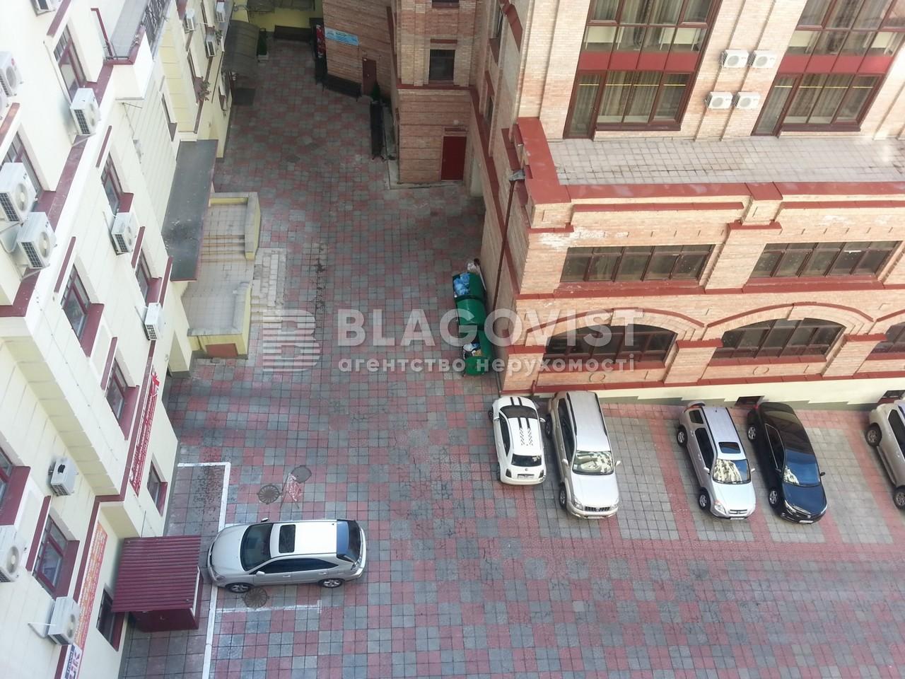 Квартира O-18328, Ирининская, 5/24, Киев - Фото 7