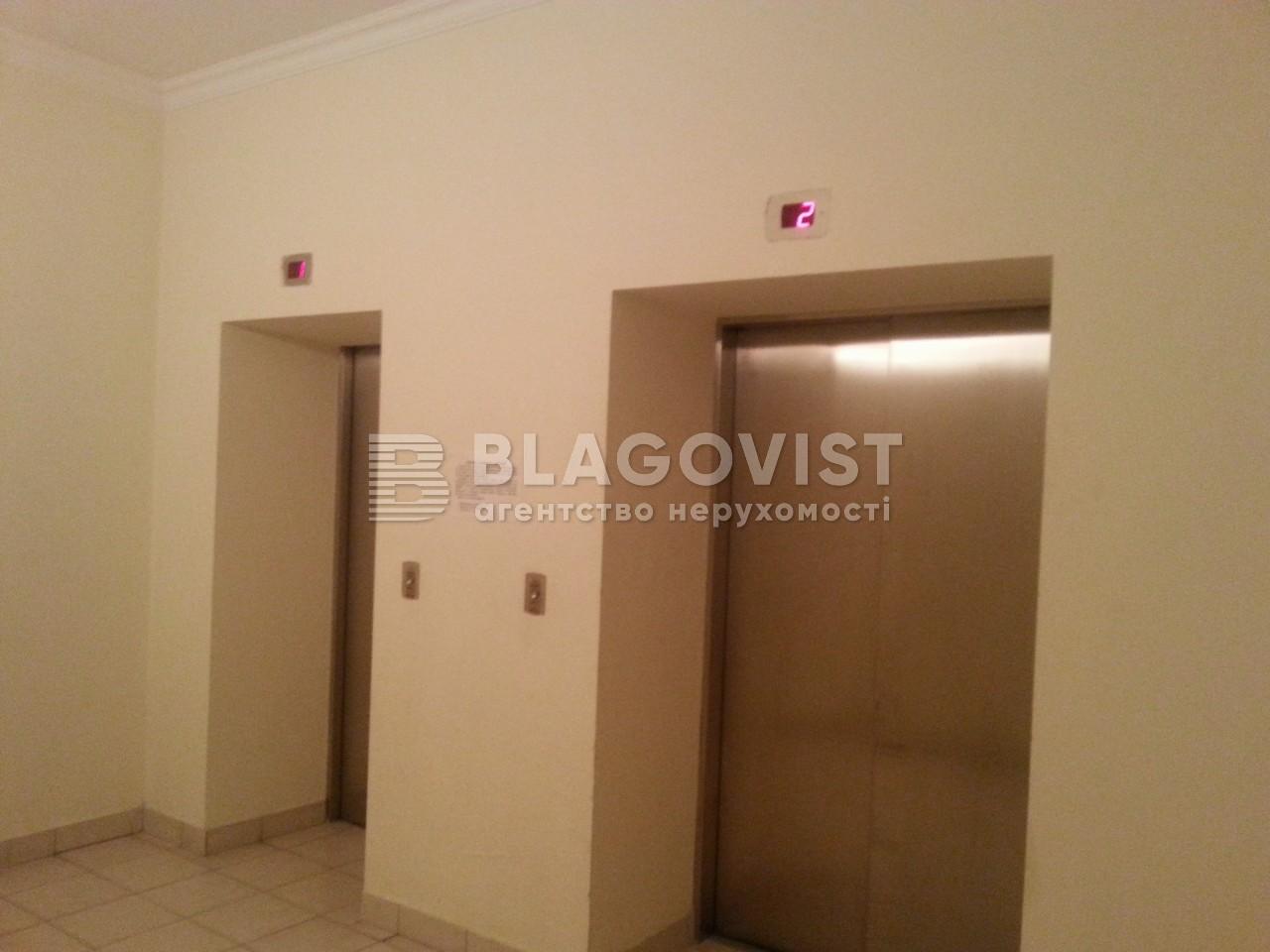 Квартира O-18328, Ирининская, 5/24, Киев - Фото 11