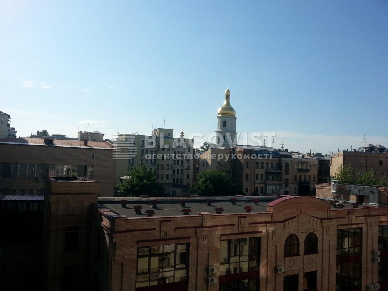 Квартира O-18329, Ірининська, 5/24, Київ - Фото 9