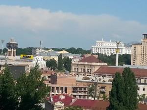 Квартира O-18329, Ірининська, 5/24, Київ - Фото 11