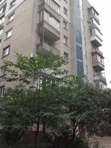 Квартира Курская, 12а, Киев, R-37297 - Фото1