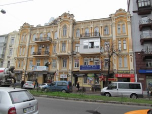 Нежитлове приміщення, Басейна, Київ, F-41541 - Фото 7