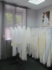 Магазин, Коновальца Евгения (Щорса), Киев, O-20072 - Фото 6