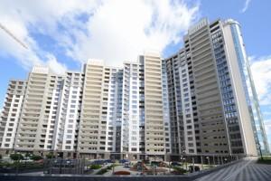 Apartment Drahomyrova Mykhaila, 16, Kyiv, H-47730 - Photo2