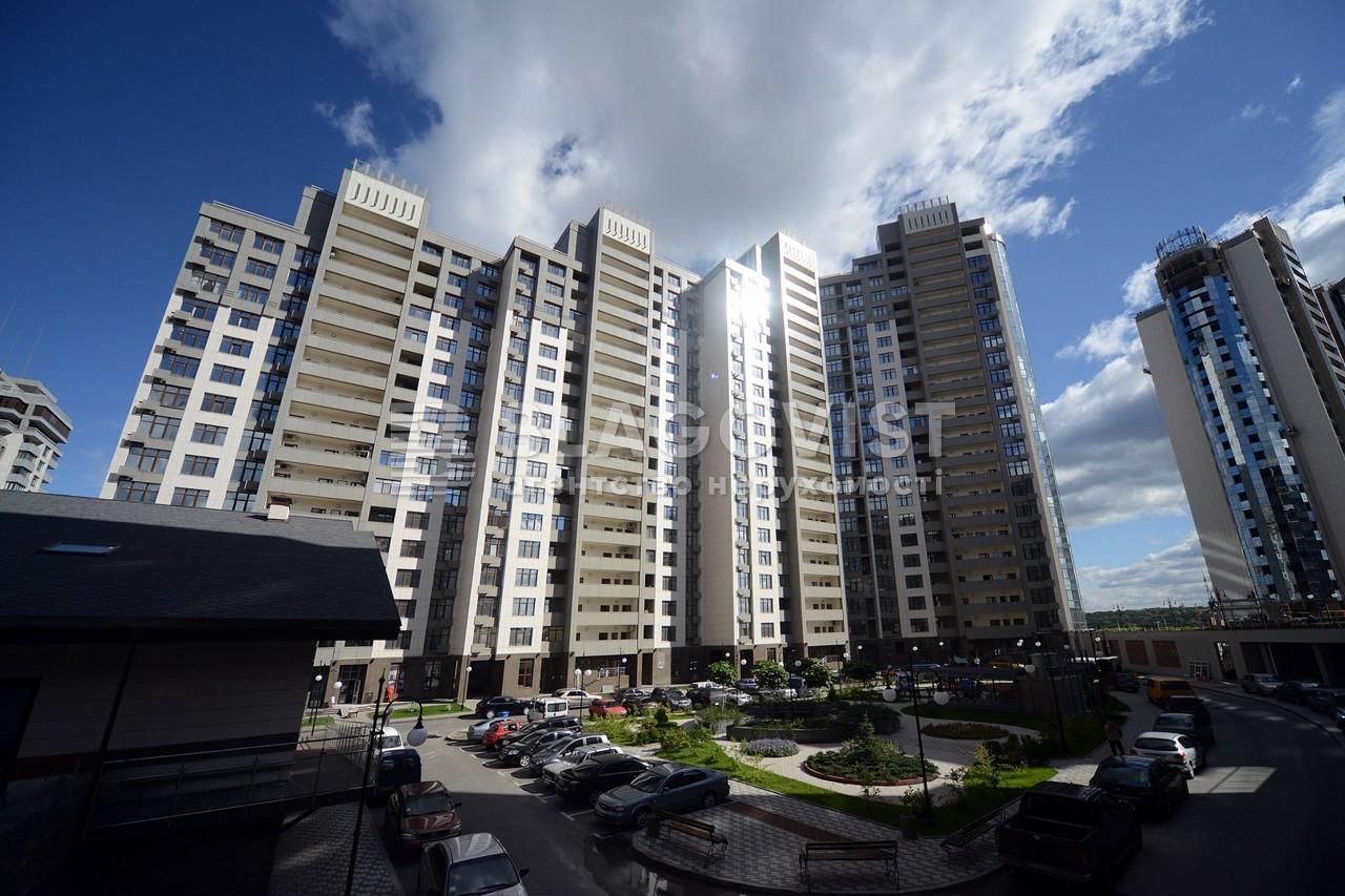 Квартира C-104039, Драгомирова Михаила, 16, Киев - Фото 3