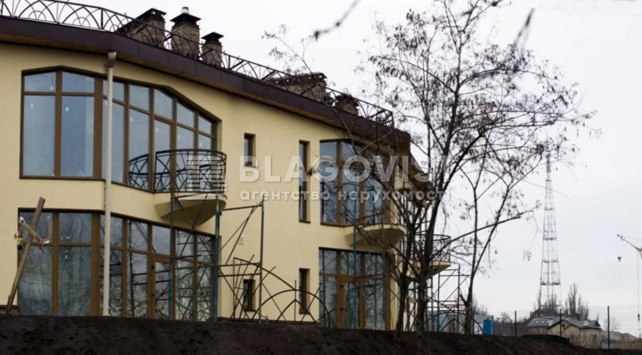 Квартира O-20366, Лук'янівський пров., 11д, Київ - Фото 7