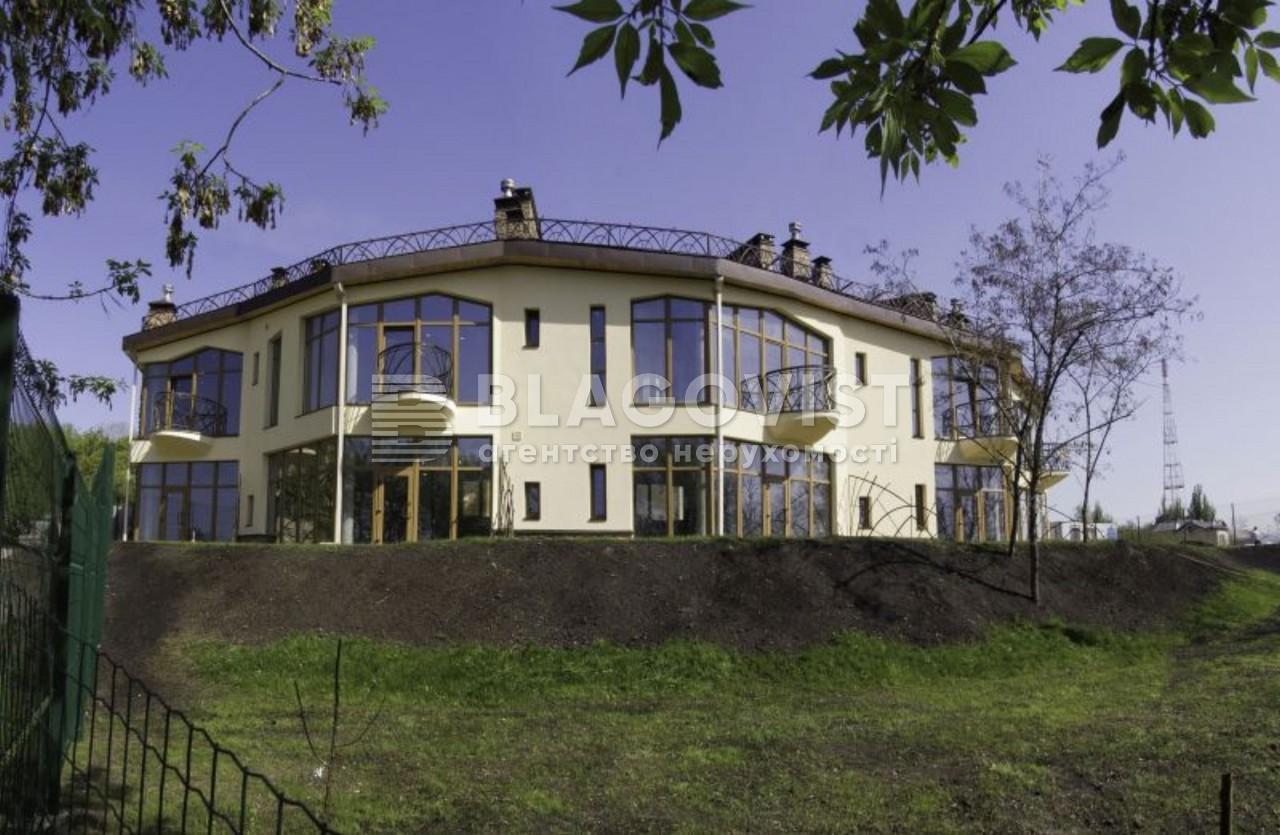 Квартира O-20367, Лукьяновский пер., 11ф, Киев - Фото 5
